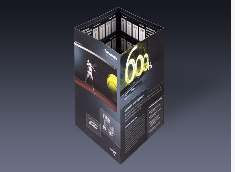 panasonic600Hz04b