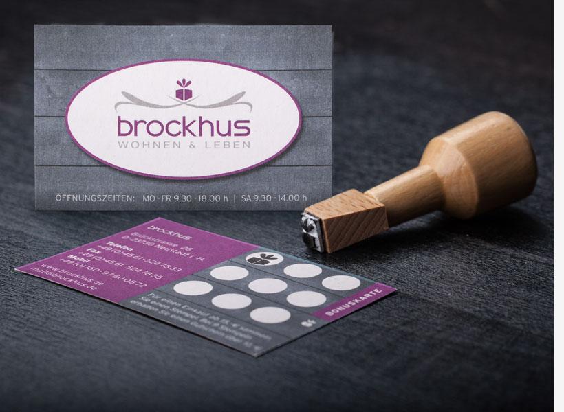 brockhus03