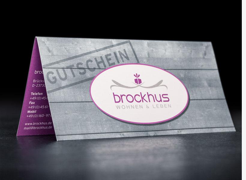 brockhus05